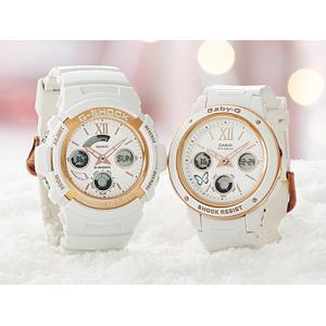 カシオ 腕時計 ラバーズコレクション 2018年モデル LOV-18A-7AJR|ippin