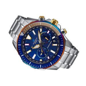 カシオ 腕時計 オシアナス OCW-P2000D-2AJF CACHALOT カシャロ ISO200M潜水用防水モデル|ippin