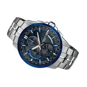 カシオ 腕時計 オシアナス OCW-S3001E-1AJF マンタ 世界限定500本モデル|ippin