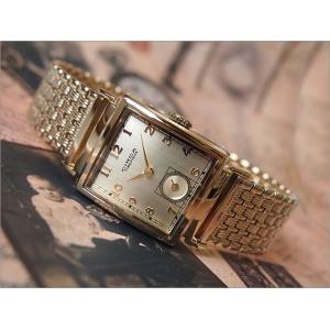 サーカ 腕時計 CIRCA TIMEPIECE CT101TB SQUARE MODEL クォーツ メタルベルト|ippin