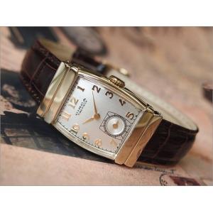 サーカ 腕時計 CIRCA TIMEPIECE CT109T PILLOW MODEL クォーツ レザーベルト|ippin