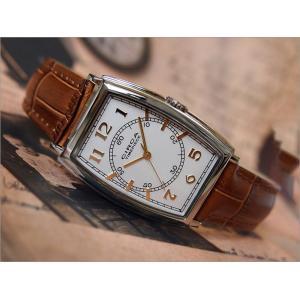 サーカ 腕時計 CIRCA TIMEPIECE CT112T TONOU MODEL クォーツ レザーベルト|ippin