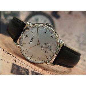 サーカ 腕時計 CIRCA TIMEPIECE CT114RP CIRCLE MODEL クォーツ レザーベルト|ippin