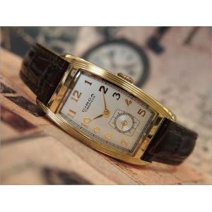 サーカ 腕時計 CIRCA TIMEPIECE CT116T TONOU MODEL クォーツ レザーベルト|ippin