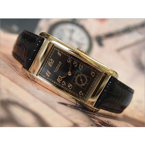 サーカ 腕時計 CIRCA TIMEPIECE CT125BK TONOU MODEL クォーツ レザーベルト|ippin