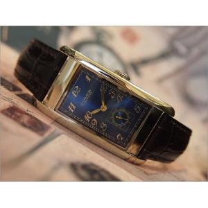 サーカ 腕時計 CIRCA TIMEPIECE CT125T TONOU MODEL クォーツ レザーベルト|ippin