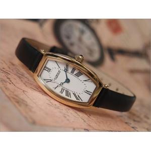 サーカ 腕時計 CIRCA TIMEPIECE CT126TG TONOU MODEL クォーツ レザーベルト|ippin