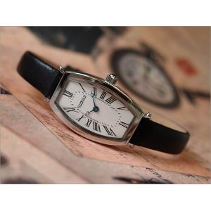 サーカ 腕時計 CIRCA TIMEPIECE CT126TS TONOU MODEL クォーツ レザーベルト|ippin