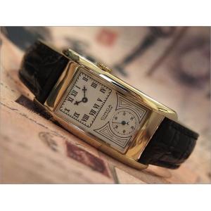 サーカ 腕時計 CIRCA TIMEPIECE CT129T TONOU MODEL クォーツ レザーベルト|ippin