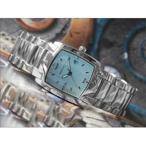 DKNY ダナキャランニューヨーク 腕時計 NY1095 メタルベルト|ippin