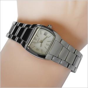DKNY ダナキャランニューヨーク 腕時計 NY1110 メタルベルト|ippin