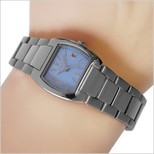 DKNY ダナキャランニューヨーク 腕時計 NY1112 メタルベルト|ippin