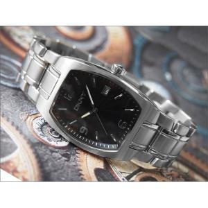 DKNY ダナキャランニューヨーク 腕時計 NY1130 メタルベルト|ippin