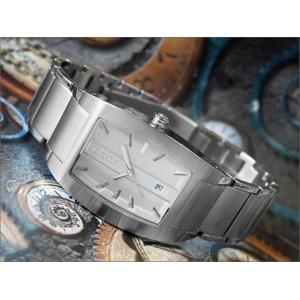 DKNY ダナキャランニューヨーク 腕時計 NY1193 メタルベルト|ippin
