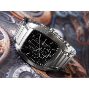 DKNY ダナキャランニューヨーク 腕時計 NY1234 メタルベルト|ippin