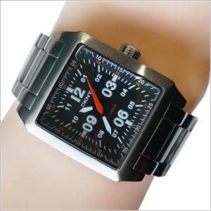 DKNY ダナキャランニューヨーク 腕時計 NY1309 メタルベルト|ippin
