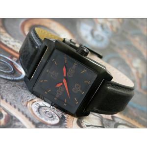DKNY ダナキャランニューヨーク 腕時計 NY1310 レザーベルト|ippin