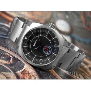 DKNY ダナキャランニューヨーク 腕時計 NY1311 メタルベルト|ippin