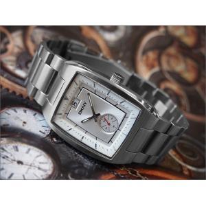 DKNY ダナキャランニューヨーク 腕時計 NY1320 メタルベルト|ippin