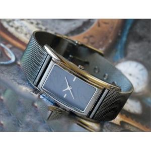 DKNY ダナキャランニューヨーク 腕時計 NY3993 メタルベルト ippin