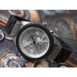 DKNY ダナキャランニューヨーク 腕時計 NY8578 メタルベルト ippin