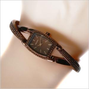 DKNY ダナキャランニューヨーク 腕時計 NY8612 メタルベルト ippin