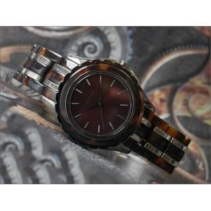 DKNY ダナキャランニューヨーク 腕時計 NY8701 プラスティックベルト|ippin
