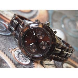 DKNY ダナキャランニューヨーク 腕時計 NY8709 メタルベルト ippin