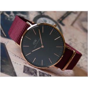 ダニエル ウェリントン DANIEL WELLINGTON 腕時計 DW00600269 ローズゴールド 40mm CLASSIC ROSELYN クラシック ロズリン|ippin