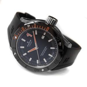 エドックス EDOX 腕時計 80099 3O NINO クロノオフショア1 オートマチック|ippin