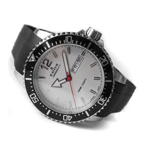 エドックス EDOX 腕時計 84300 3CA ABN クロノラリー S クォーツ|ippin