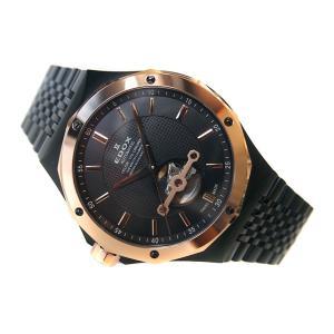 エドックス EDOX 腕時計 85024 37GRM GIR デルフィン オートマチック|ippin