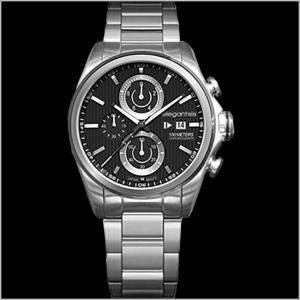 エレガントシス elegantsis 腕時計 ELJT42R-6B01MA レーシングスタイル スーパーバイクモデル|ippin