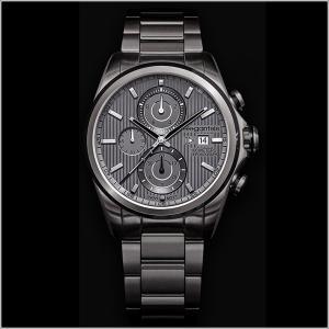 エレガントシス elegantsis 腕時計 ELJT42R-6G05MA レーシングスタイル スーパーバイクモデル|ippin