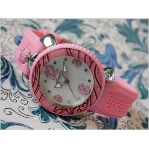 ガガミラノ GAGA MILANO 腕時計 7020.9 ラバーベルト ippin
