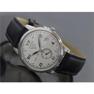 ユンカース JUNKERS 腕時計 DESSAU 1926 FLATLINE 6334-4QZ ホワイト|ippin