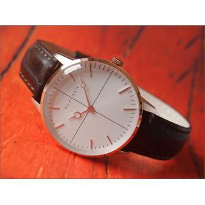 クラス14 KLASSE14 腕時計 MARIO NOBILE DISCO VOLANTE DI16RG001W レディース レザーベルト ippin