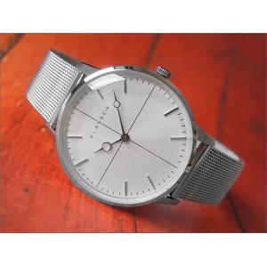 クラス14 KLASSE14 腕時計 MARIO NOBILE DISCO VOLANTE DI16SR002W レディース レザーベルト ippin