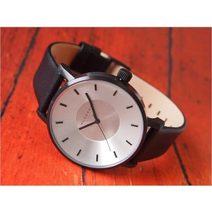 クラス14 KLASSE14 腕時計 MARIO NOBILE VOLARE VO14BK001M メンズ レザーベルト ippin