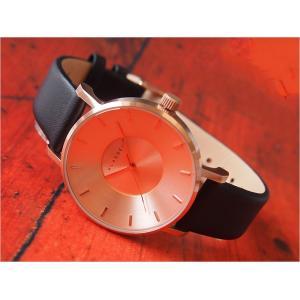 クラス14 KLASSE14 腕時計 MARIO NOBILE VOLARE VO14RG001W レディース レザーベルト ippin
