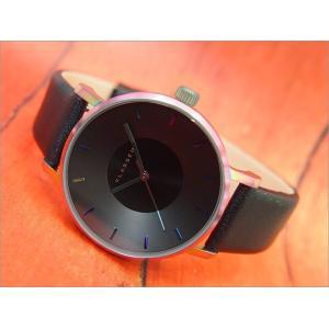 クラス14 KLASSE14 腕時計 MARIO NOBILE VOLARE RAINBOW VO15TI001W レディース レザーベルト ippin
