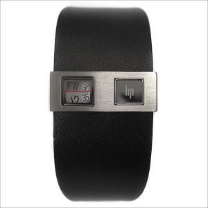 リップ LIP 腕時計 671070 バシュマコフ レザーベルト クォーツ|ippin