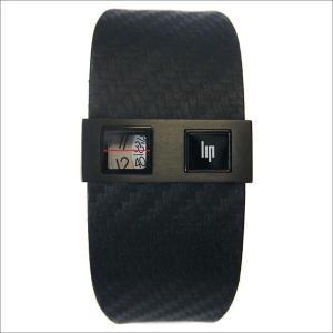 リップ LIP 腕時計 671072 バシュマコフ レザーベルト クォーツ|ippin