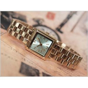 マークバイマークジェイコブス MARC BY MARC JACOBS 腕時計 キャサリン 19mm メタルベルト MBM3289 ippin