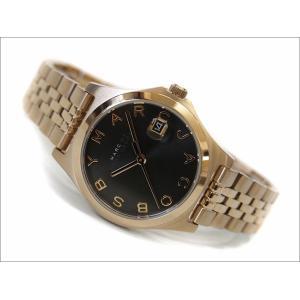 マークバイマークジェイコブス MARC BY MARC JACOBS 腕時計 スリム 30mm メタルベルト MBM3321 ippin