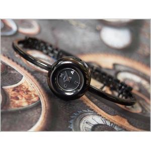 マークバイマークジェイコブス MARC BY MARC JACOBS 腕時計 ディンキー ドーナツ 20mm メタルベルト MBM3435|ippin