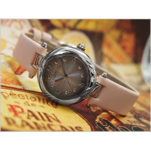 マークバイマークジェイコブス MARC BY MARC JACOBS 腕時計 ドッティ 27mm レザーベルト MJ1412|ippin
