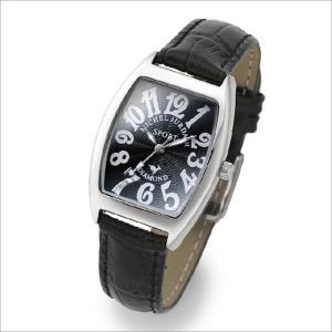 ミッシェル ジョルダン MICHEL JURDAIN 腕時計 SL-1000-6 レディース レザーベルト|ippin