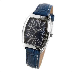ミッシェル ジョルダン MICHEL JURDAIN 腕時計 SL-1000-8 レディース レザーベルト|ippin
