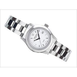 スイスミリタリー SWISS MILITARY 腕時計 ELEGANT ML-102 レディース|ippin